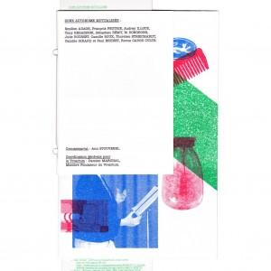 http://www.emilienadage.fr/files/dimgs/thumb_1x300_4_30_153.jpg